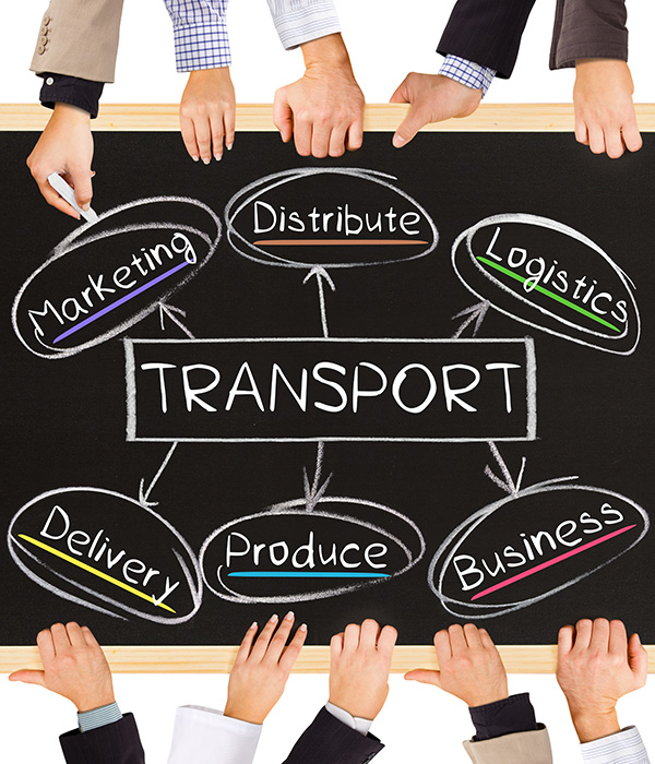 vizion-transport-1